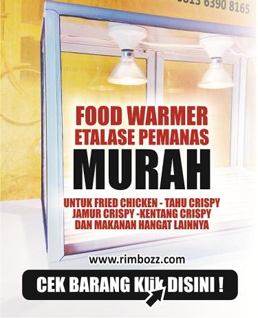 food-warmer-etalase-pemanas-murah-di-jakarta